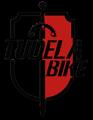 Tudela Bike