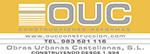 BOCETO EXTERIOR CYL OUC CONSTRUCCIONES Y REFORMAS 8000X3000.cdr
