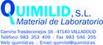 quimilid